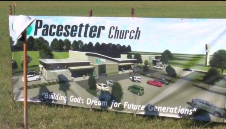Pacesetter-Church.jpg