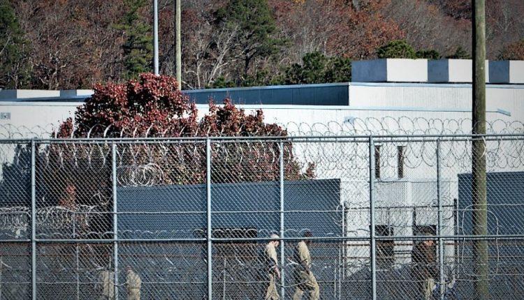 Prison-Butner-NC-FCI-Getty-4.jpg