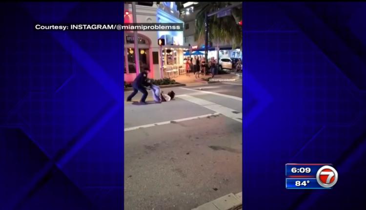 092821-Miami-Beach-Police-takedown.png