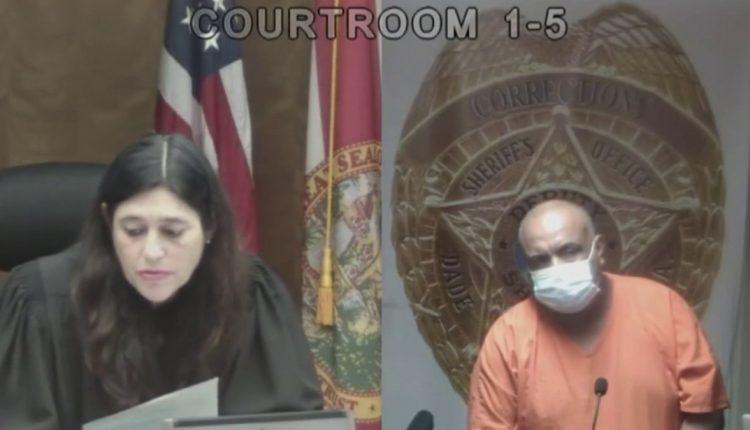 Man-Accused-of-Molesting-6YearOld.jpg
