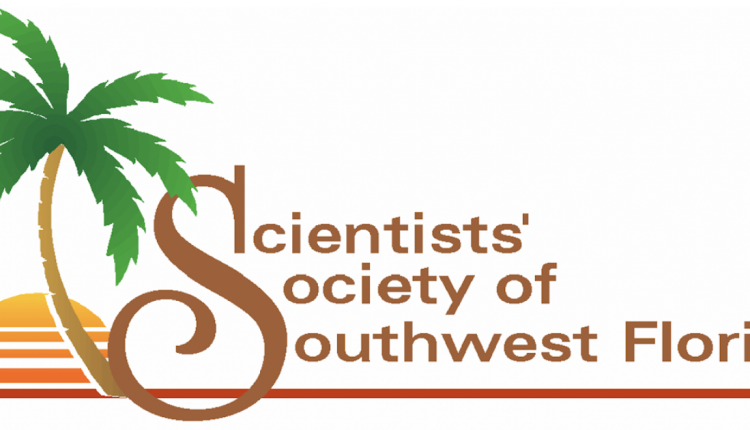 new-scientists-society-logo.png