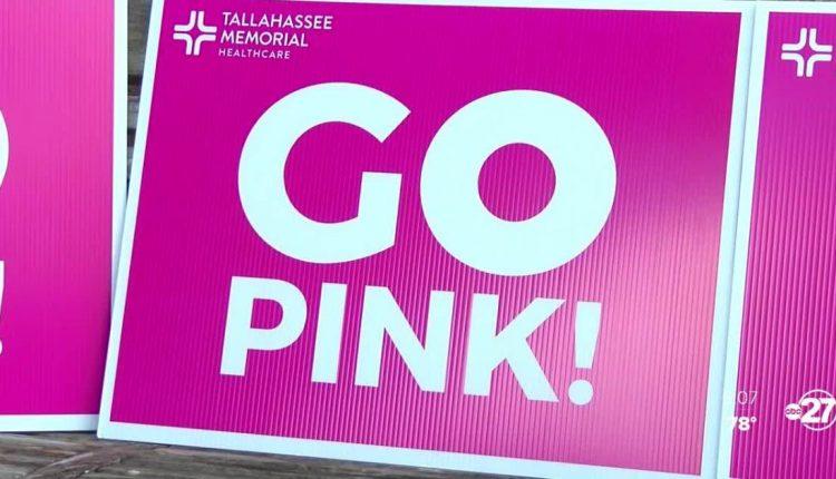 go-pink.jpeg