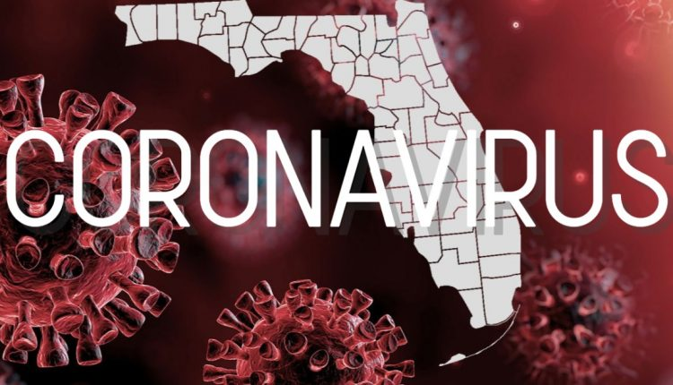 wptv-florida-coronavirus.jpg