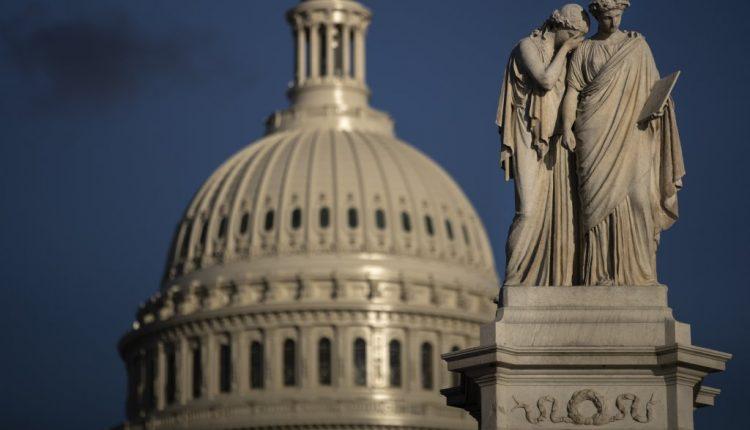 Capitol-Getty-1024×683-1.jpg