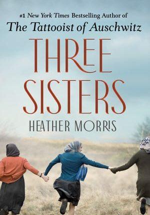 c3038e0b-5654-46b4-a878-15395bf654ed-Cover.Three_Sisters.jpg