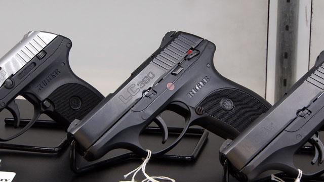 guns20generic_1524855427551.jpg_40981504_ver1.0.jpg