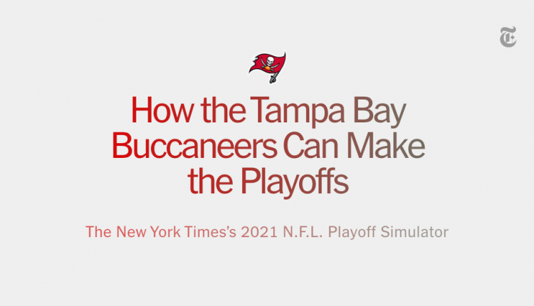 tampa-bay-buccaneers-nfl-playoff-picture-1632334914538-facebookJumbo.png