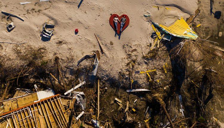 Hurricane-Michael-heart-never.jpg