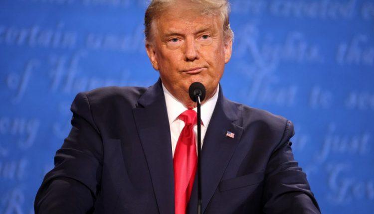 Trump-debate-tn-getty-2048×1366-1-1024×683-2.jpg