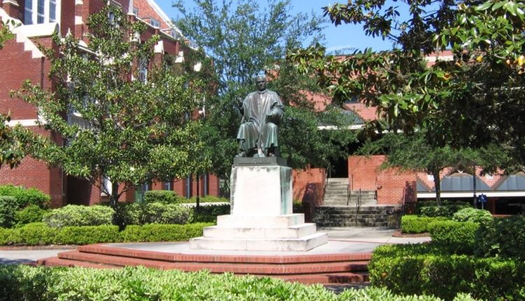 Dsg_UF_Albert_A_Murphee_Statue_20050507.jpg