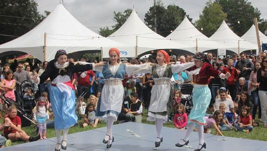 37a60b92-477d-45bb-a7c8-a577bc12860a-Greek_Food_Festival_dancers_file_art.jpg