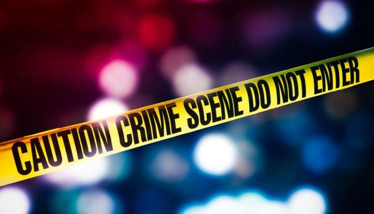 Crime-Scene-2.jpg