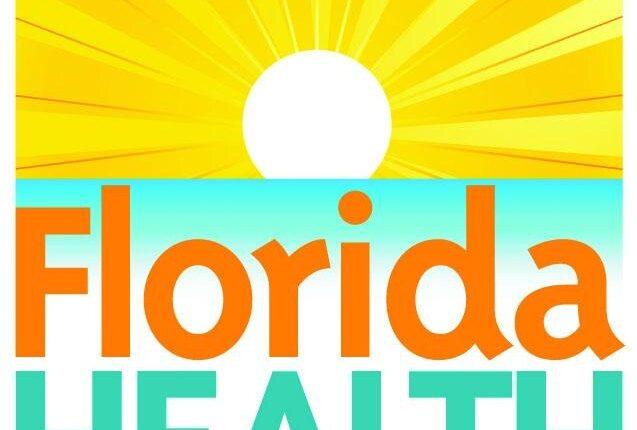 florida-health-department.jpeg