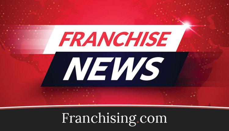 franchise-news.jpg